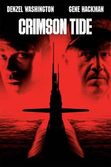 Crimson Tide The Movie