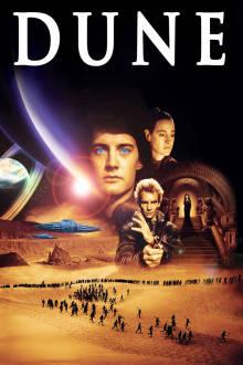 Dune The Movie