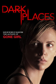 Dark Places The Movie