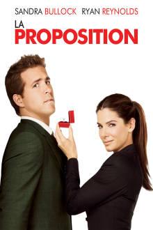 La proposition The Movie