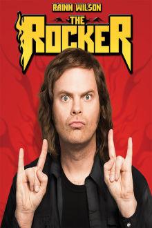 Rocker The Movie