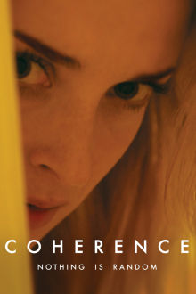 Coherence The Movie