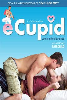 Ecupid The Movie