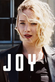 Joy The Movie
