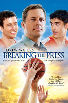 Breaking the Press The Movie