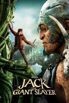 Jack le chasseur de géants The Movie