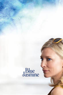 Blue Jasmine The Movie