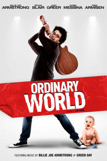 Ordinary World The Movie