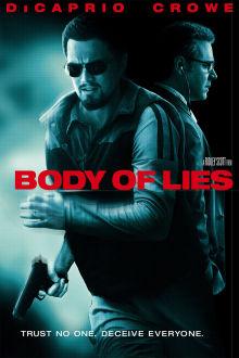 Une vie de mensonges The Movie