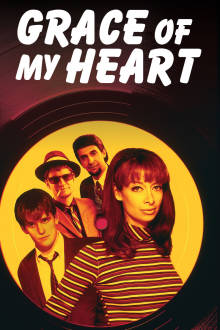 Grace of My Heart The Movie