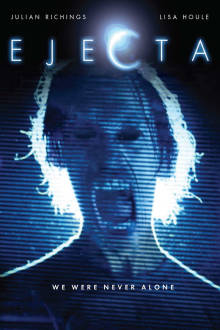 Ejecta The Movie