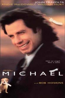 Michael The Movie