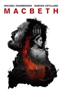 Macbeth The Movie