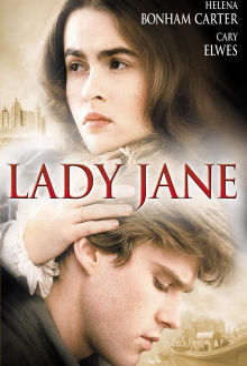 Lady Jane The Movie