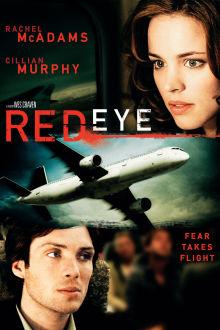 Red Eye The Movie