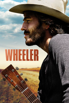 Wheeler The Movie