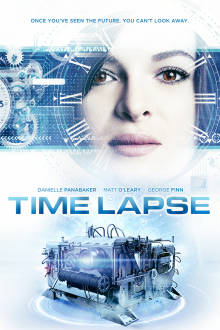 Time Lapse The Movie