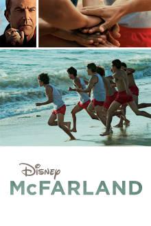 McFarland (VF) The Movie