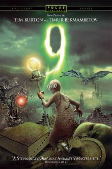 9 The Movie