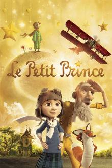 Le Petit Prince The Movie