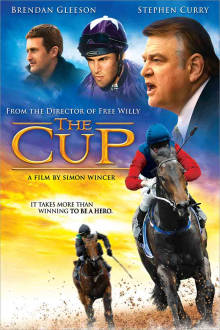 Cup The Movie