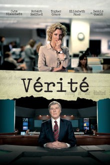 Vérité The Movie