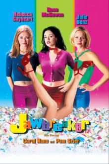 Jawbreaker The Movie