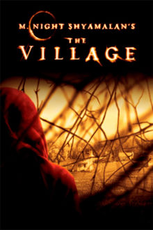 The Village The Movie