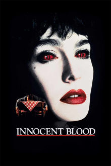 Innocent Blood The Movie