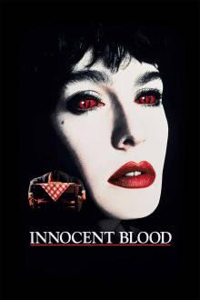 Innocent Blood The Movie