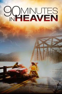 90 Minutes in Heaven The Movie