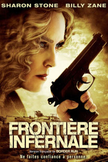 Frontière infernale The Movie