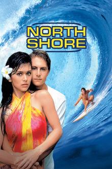 North Shore The Movie