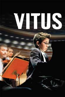 Vitus The Movie