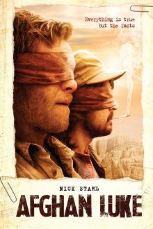 Afghan Luke The Movie