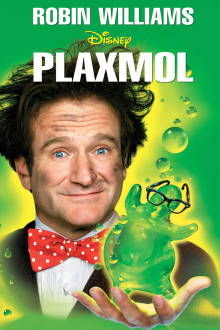 Plaxmol The Movie