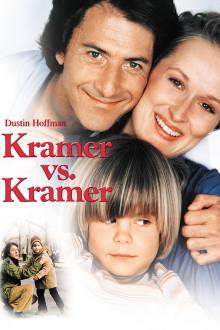 Kramer vs. Kramer The Movie