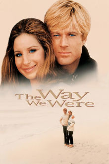 The Way We Were The Movie