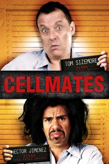 Cellmates The Movie