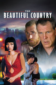 The Beautiful Country The Movie