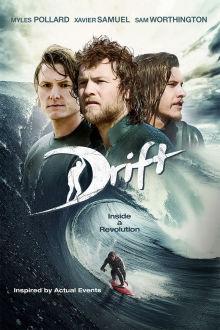 Drift The Movie