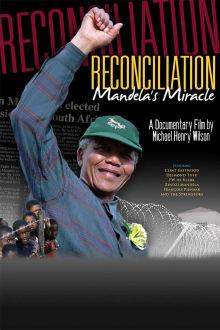 Reconciliation: Mandela