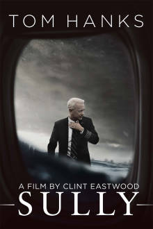 Sully The Movie