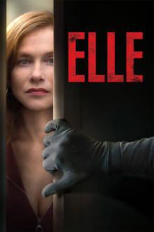 Elle The Movie