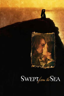 Swept From the Sea The Movie