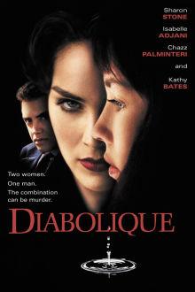 Diabolique The Movie