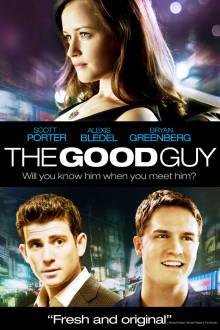 Good Guy The Movie