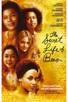 The Secret Life of Bees The Movie
