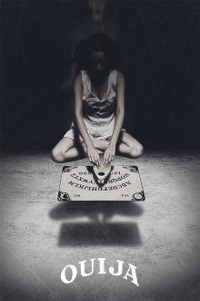 Ouija (VF) The Movie