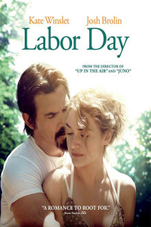 Labor Day The Movie